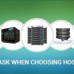 Questions-to-Ask-When-Choosing-Hosting-Provider3-672x300