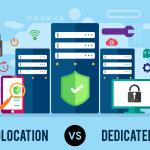 Colocation_vs_Dedicated Servers