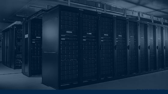 DataCenter_Serverroom